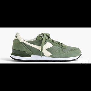 Diadora Athletic Size 105 Mens Shoes Poshmark wRav6q1w